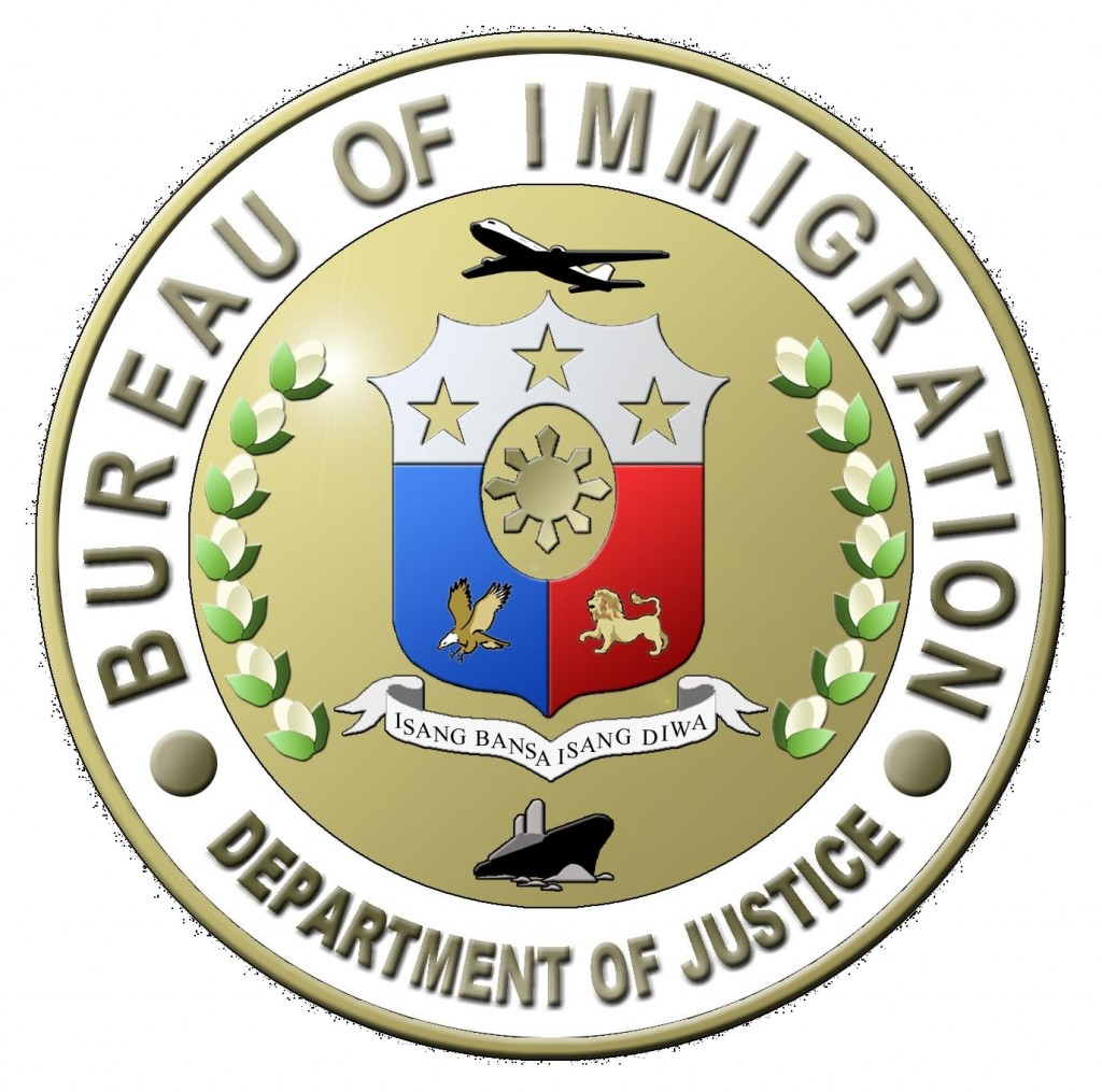 Bureau-of-Immigration-Manila