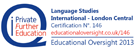 Language-Studies-International-London-Central-146