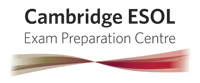 cambridge-esol