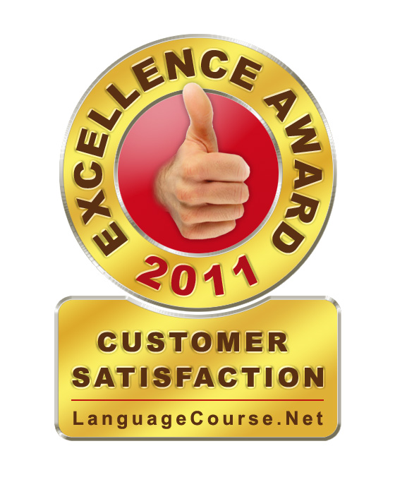 excellenceaward 2011 bouchereau