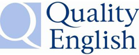 quality-english logo