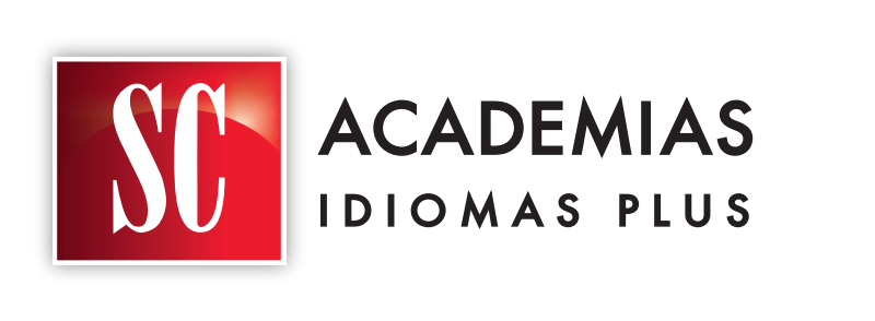 Academia Madrid Plus