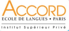 «ACCORD SAINT NICOLAS SUMMER CAMPUS SCHOOL  Paris»