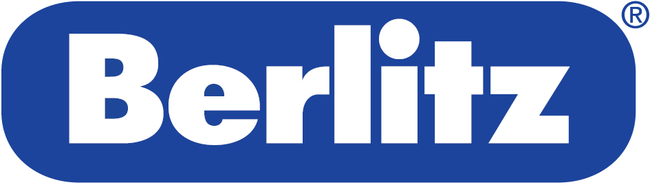 «Berlitz Madrid»