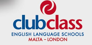 «Clubclass London School»