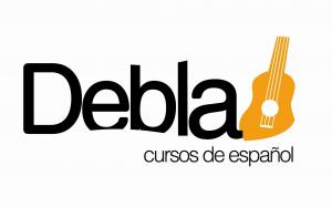 «Debla Malaga»