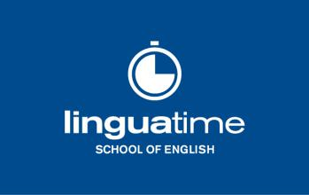 «Linguatime School of English Malta»