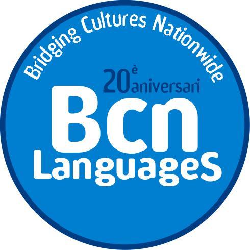 «BCN Languages»
