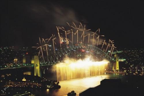 English Language Company Sydney