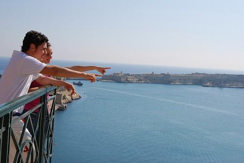 «IH Malta - St. Julians»