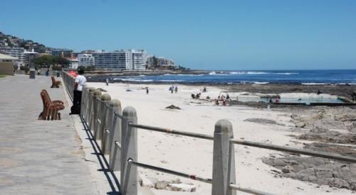 «Interlink Cape Town»