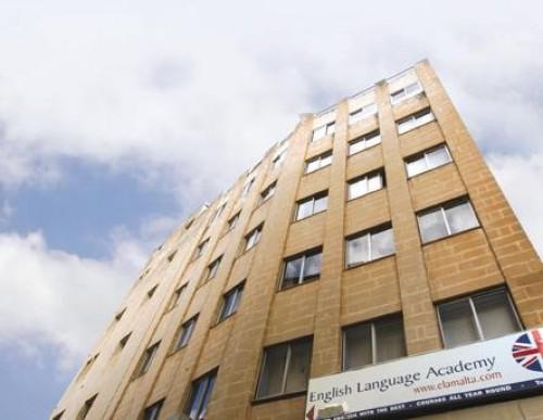 LSI Malta Sliema