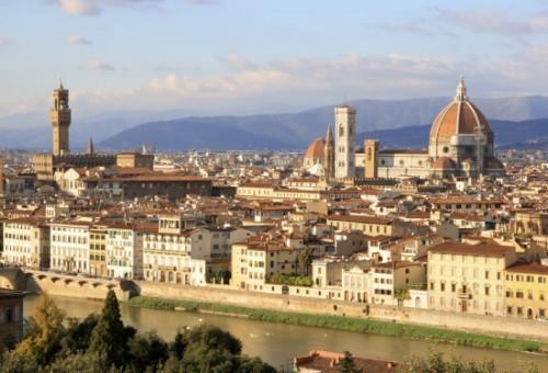 LSI Florence
