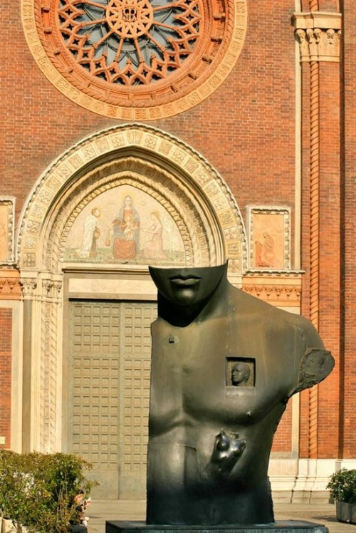 «LSI Milano»