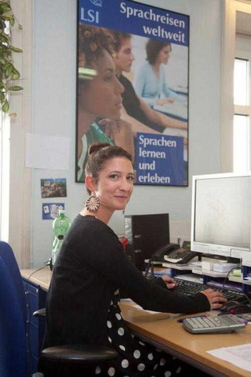 LSI Zurich