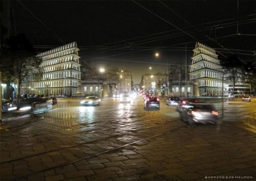 «LINGUADUE Milano»