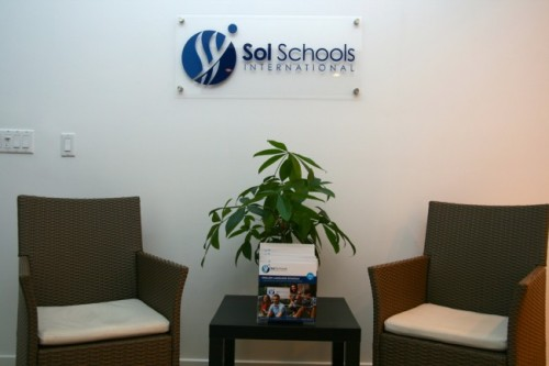 Sol Schools International Miami
