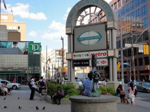 Tamwood Toronto