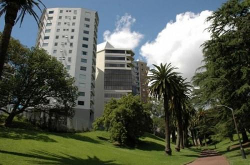 Worldwide School Auckland