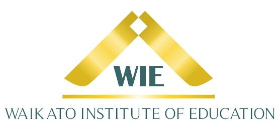 «Waikato Institute of Education  Hamilton»