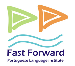 «Fast Forward Porto»