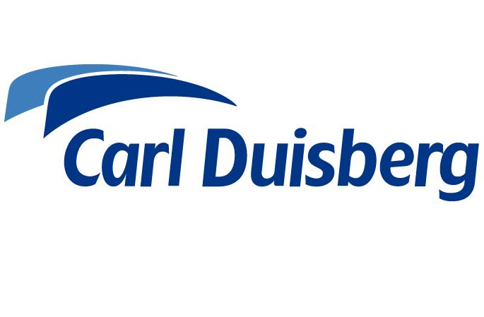 Carl Duisberg Munich