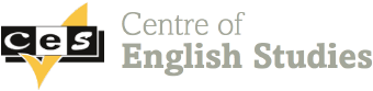 «Centre of English Studies Dublín»