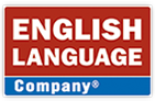 «English Language Company Sydney»