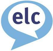 «ELC London Hampstead»