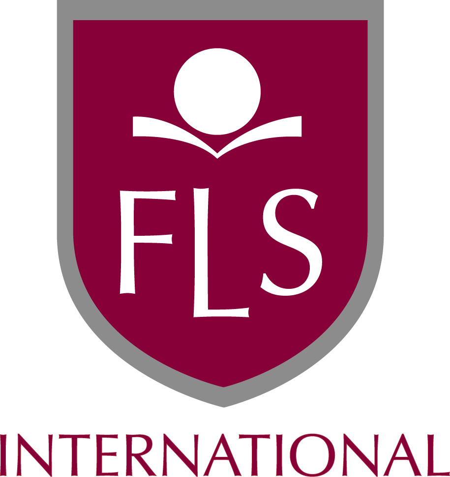 «FLS International Boston»