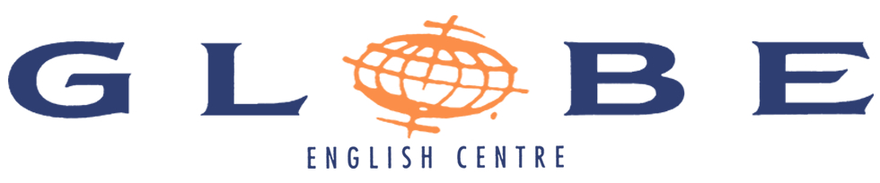 Globe English Centre Devon