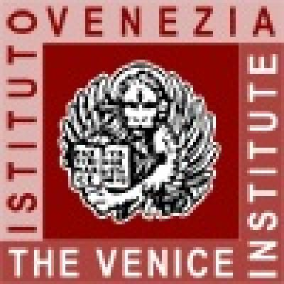 «Istituto Venezia»