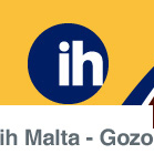 IH Malta - Young Learners