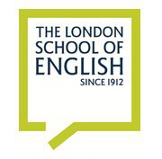 «London School of English - Holland Park Gardens»