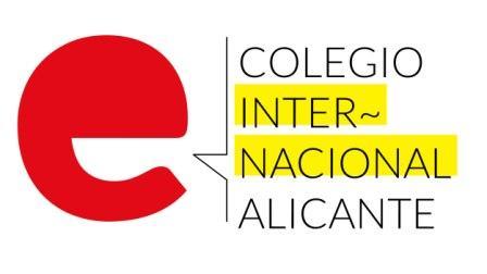 «COLEGIO INTERNACIONAL ALICANTE»