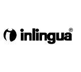 «InLingua Munich»