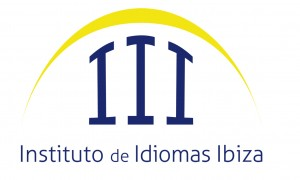 «Instituto de Idiomas Ibiza»