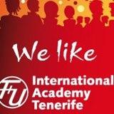 FU Academy Tenerife Sur