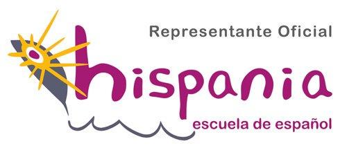 Hispania Valencia