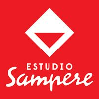 Estudio Sampere Ecuador