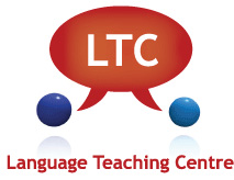 «Language Teaching Centre Cape Town»