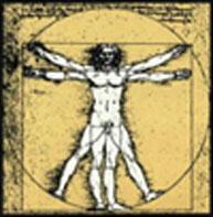 «Scuola Leonardo da Vinci Siena»