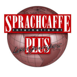 «Sprachcaffe Paris»
