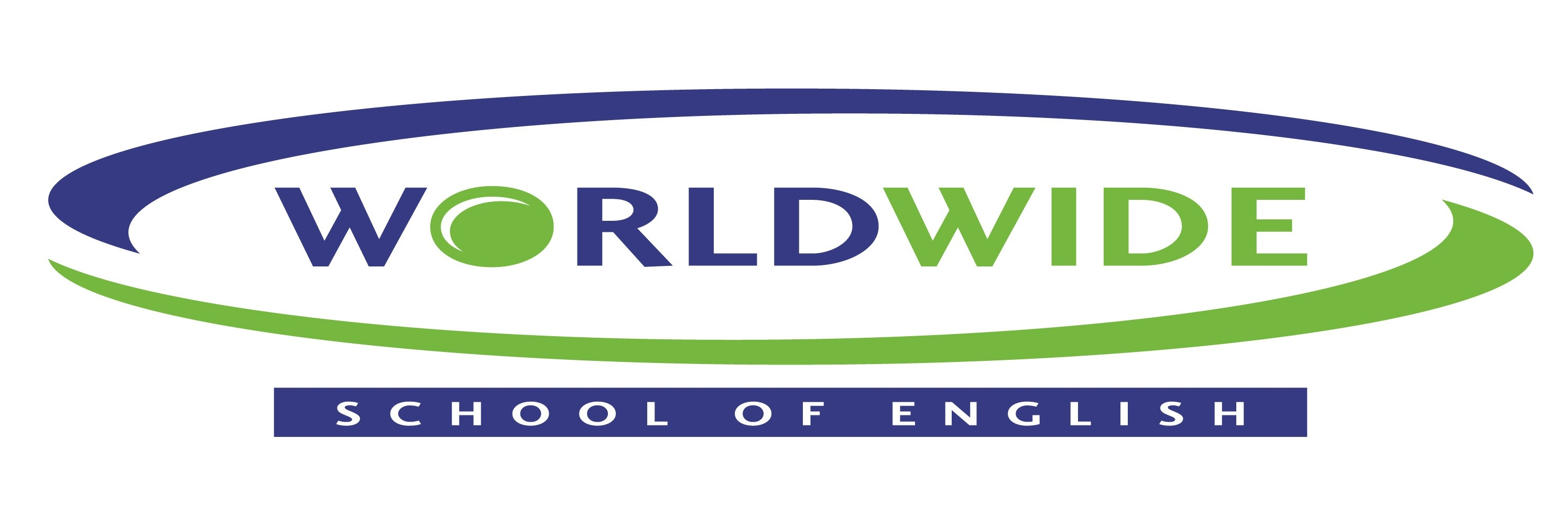 «Worldwide School Auckland»